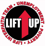 Lift Up from Unemployment and Poverty
