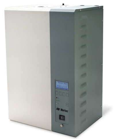 Nortec Humidifier