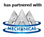 AAA Mechanical